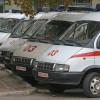 Начата работа пооптимизации оказания скорой помощи вЧелябинской области