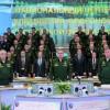 Национальный центр управления оборонойРФ сразил американские СМИ