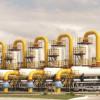 «Нафтогаз» перечислил «Газпрому» $64 млн вкачестве предоплаты загаз
