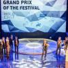 Жюри кинофестиваля «Молодость» назвало лауреатов