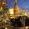 Больше граждан России хотят осваивать близкие курорты— АТОР