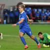 «Динамо» неведёт переговоров опродаже Кокорина