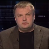 Украинцам выдумали новые пенсионные правила— Стаж для слабаков