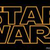 Назначен кинорежиссер девятого эпизода «Звездных войн»