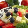 Названа нежданная выгода овощей ифруктов