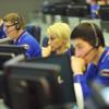 Неменее тысяча звонков поступили нателефоны «горячей линии» МЧС поупавшему самолету
