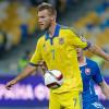«Нет ниуодной сборной»: испанский тренер назвал самых рискованных футболистов Украинского государства