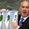 Нетаньяху высказался запереговоры спалестинцами без предварительных условий