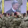 Нетрезвый украинский солдат расстрелял пятерых сослуживцев— Кровавый сочельник ВСУ