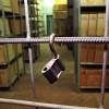 Английские архивы рассекретили документы оеще одном советском шпионе