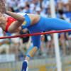 Нижегородка Светлана Школина получила серьезную травму начемпионате Российской Федерации полегкой атлетике