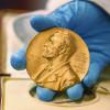 Обладателя премии поэкономике памяти Нобеля назовут вСтокгольме