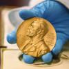 Нобелевскую премию мира вручили Квартету государственного разговора Туниса