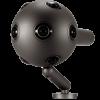Нокиа оценила камеру виртуальной реальности Ozo в $60 000