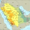 Увеличив добычу нефти, Саудовская Аравия дестабилизировала рынок— Александр Новак