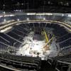 Лас-Вегас официально подтвердил подачу заявки напоявление вгороде клуба НХЛ