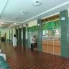 Новая онкополиклиника появится вЧелябинске через два года