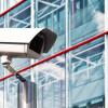 Новая система видеонаблюдения: запетербуржцами будут следить неменее внимательно