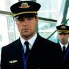 Новый трейлер фильма «Экипаж» появился всети интернет