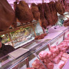 Новое объявление ВОЗ: переработанное мясо может вызвать рак
