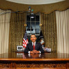 Обама расскажет нации омерах борьбы стерроризмом