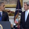 Обама вярости! Российская Федерация поссорила власти США из-за Сирии