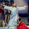 Объединение оперных театров Германии обратилось соткрытым письмом кМединскому