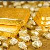 Объем добычи золота наКурилах могут увеличить до3 тонн
