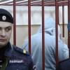 Обвиняемого вубийстве Немцова отказались освободить всуде