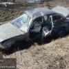 Один человек умер и6 попали в клинику из-за дорожной аварии вУдмуртии