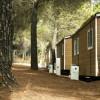 Около сотни летних лагерей края попались нанарушении санитарных норм