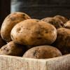 Омичка лишилась практически 150 тыс. руб. напродаже картофеля
