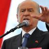 Оппозиция вТурции невыдвинет кандидата напрезидентских выборах