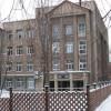 Оренбургские школы попали втоп-500 наилучших
