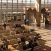 Ростуризм завершил программу повозвращению граждан России — финал изЕгипта