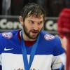 Овечкин пообещал проигнорировать запрет НХЛ научастие вОлимпиаде