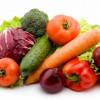 Овощи ифрукты теряют свою полезность истановятся небезопасными для здоровья