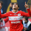 Озбилиз назвал своего прежнего агента Селюка глупцом