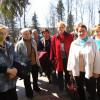 Первый Международный музыкальный фестиваль Чайковского вКлину