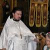 Первосвященника убили накануне «Хеллоуина» вВоронежской области