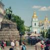 Песков: Москва ждет отКиева разъяснений осудьбе российского кредита