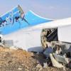 Песков: Ниодну изверсий крушения А321 нельзя сбрасывать сосчетов