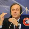 «Платини, однозначно, будет дисквалифицирован нанесколько лет»— Андреас Бантель