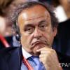 Комитет ФИФА поэтике начал расследование действий Блаттера иПлатини