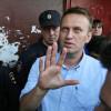 Поискам компании «ИвРоше» Навальный выплатил три млн руб.