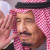 Маккейн обвинил Вашингтон внамерении подкупить арабские страны