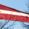 ВЛатвии проверят призыв ксозданию гетто для россиян