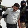 Побег наркобарона сорвал визит руководителя МВД Мексики вПариж