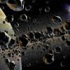 Почему не изменяются кольца Сатурна узнали учёные