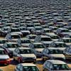Подержанные автомобили вПриморье подорожали на16%